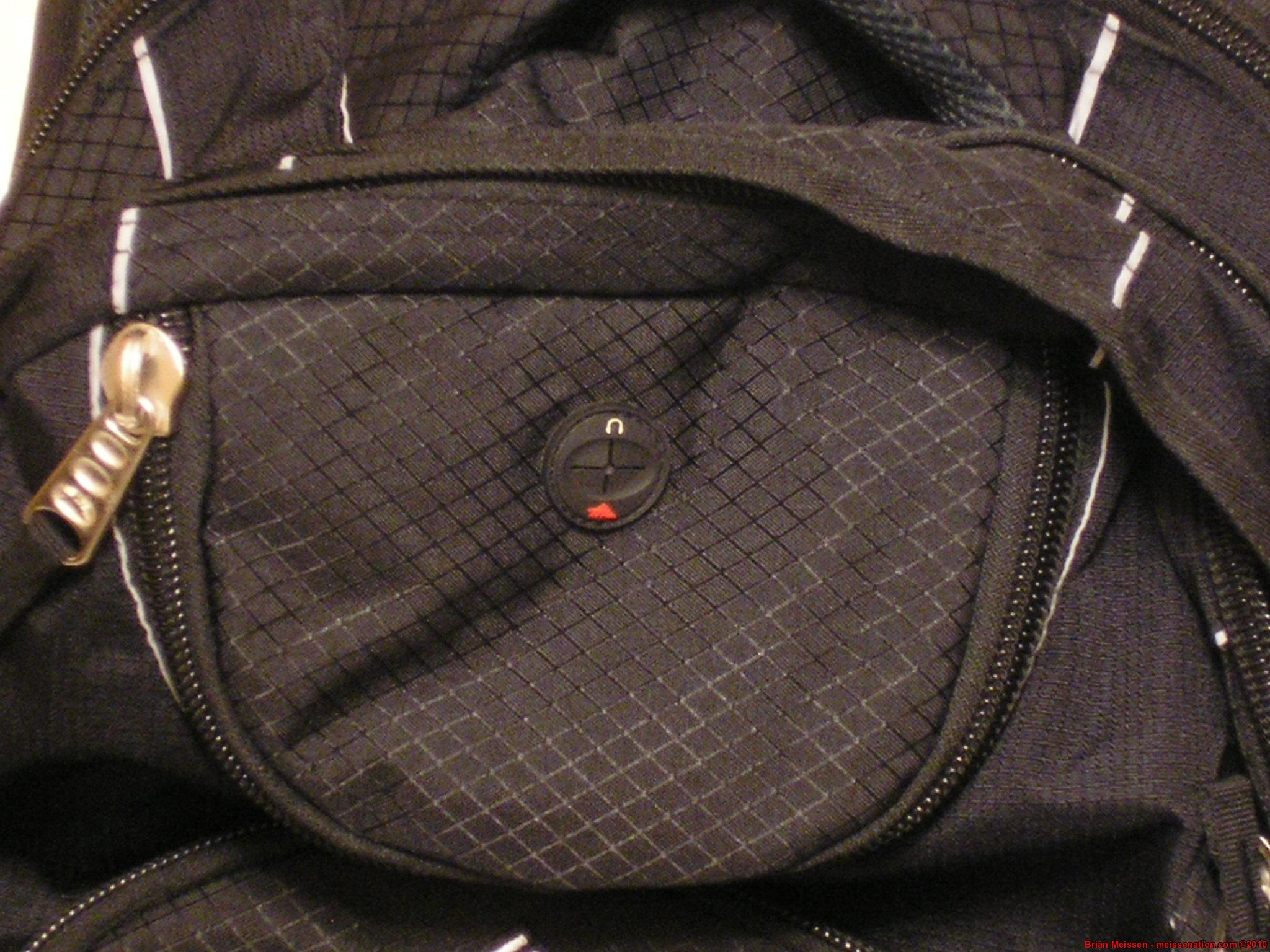 http://meissenation.com/pictures/2006-09-06/backpack%20012.jpg